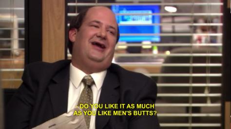likemensbutts