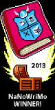 2013-nanowrimo-winner-banner