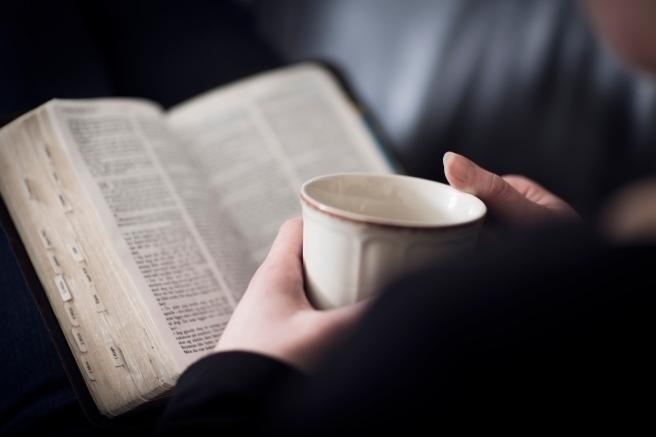bible-study1