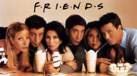 Friends-higher-resolution