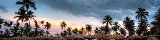 Dominican_Republic_Banner.jpg