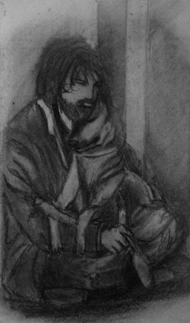 a_homeless_man__s_dog_by_114685p-d31u0o1.jpg