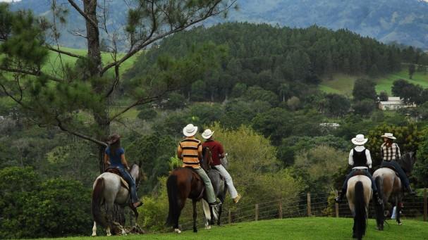 jarabacoa-caballos-1920x1080.jpg