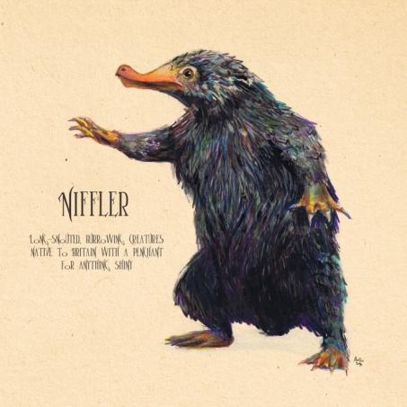 niffler-art-fantastic-beasts-comforters.jpg