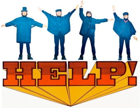 u2572-Help_Beatles_Color.png.png