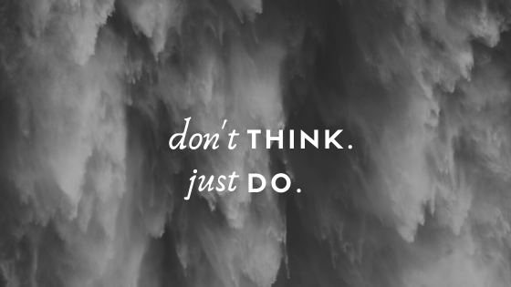 think do..png