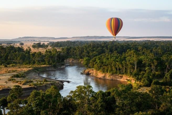 A-hot-air-balloon-ride-in-Masai-Mara-–-what-to-expect-1